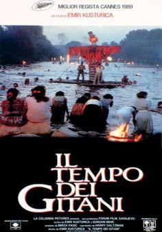 il tempo dei gitani, emir kusturica http://www.cineblog01.tv/il-tempo-dei-gitani-1989/