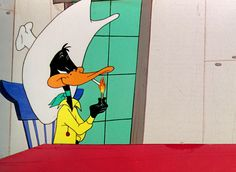 Here you will find tons of high-definition screen captures from classic Looney Tunes shorts. New pictures are posted daily. That's all folks! Looney Tunes Funny, Looney Tunes Bugs Bunny, Looney Tunes Cartoons, Old Cartoons, Classic Cartoons, Animated Cartoons, Cartoon Icons, Cartoon Drawings, Cartoon Meaning
