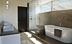 Google Image Result for http://www.wallpapersonly.net/wallpapers/bathroom-design-bath-design-1920x1200.jpg