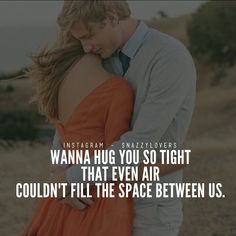 154 Best Love Quotes for Her images in 2019 | Sweet words