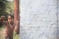 agra, india  www.anetteshus.com