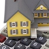 How to lessen the time on paying mortgage - ways to pay off mortgage by bryfry9000 on SoundCloud