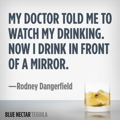 Rodney Dangerfield Quotes Pleasing Rodney Dangerfield Quotes  Quotehd  Funny Stuff  Pinterest