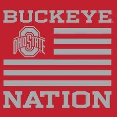 .Ohio State Football