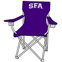 SFA Chair