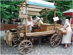 Medieval Festival 37 by Eirian-stock.deviantart.com on @deviantART #SCA #Pennsic