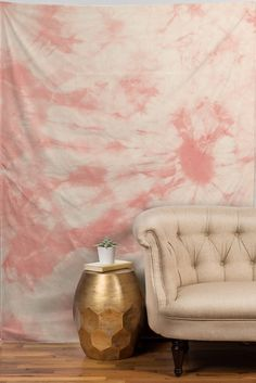 Buy Tapestry with Tie Dye 3 Pink designed by Amy Sia. One of many amazing home décor accessories items available at Deny Designs. Colour Board, Color, Picnic In The Park, Pink Design, Tie Dyed, Spring Cleaning, Home Decor Accessories, Home Goods, Print Patterns