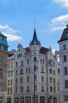Vienna JenniA+
