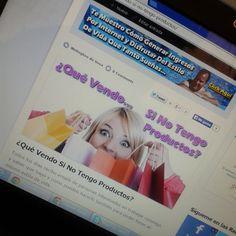 Contestando #pregunta de #lectores... Espero #comentarios Desde ya #gracias  → www.welingtondesosa.com