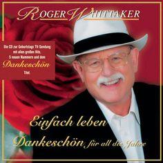 The Last Farewell - Roger Whittaker | German Pop |217104980: The Last Farewell - Roger Whittaker | German Pop |217104980 #GermanPop