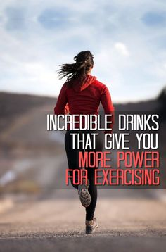 Incredible Drinks That Give You More Power For Exercising - Body Finest Healthy Lifestyle Tips, Healthy Habits, Healthy Weight Loss, Weight Loss Tips, Easy Meditation, Getting Back In Shape, Lifestyle Changes, Fitness Nutrition, Stay Fit