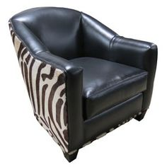 designer furniture