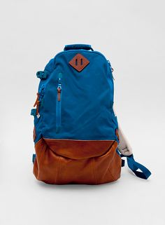 276 Best Carryology images in 2019   Backpacks, Backpack bags ... 3c01594bac
