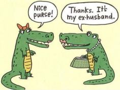 Purse - funny pictures - funny photos - funny images - funny pics - funny quotes - #lol #humor #funny