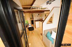 http://www.tinyhouse-baluchon.fr/nos-tiny-houses/la-tiny-house-escapade/