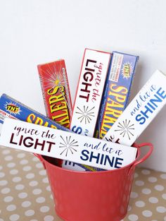 sparkler-box-wrapper