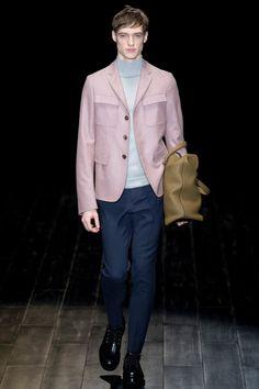 Gucci, can I just have this already? #menswear #mensfashion #mensstyle #MFW #fashion #GQ #Gucci