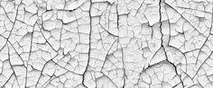 Resultado de imagen de texturas tramas