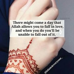 Beautiful islam for us. You can get the best motiavtional speeches, inspirational speeches and a lot of attractive speeches, which can change you life for every step of success. I can't change the world but we can. Muslim Love Quotes, Love In Islam, Allah Love, Islamic Love Quotes, Religious Quotes, Quran Verses, Quran Quotes, Faith Quotes, Islam Marriage