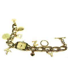 Relógio DKNY Fem. - R$ 1.152,00