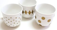 dishwasher safe sharpie mugs, sharpie mug tutorial