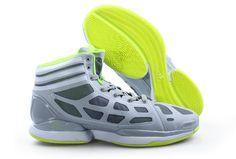cheap for discount 0ba48 c11df Adizero Crazy Light Adidas Basketball Shoes Grey Baylor Basketball, Soccer  Cleats, Indoor Basketball Hoop
