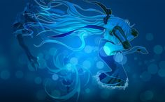 Anime 1920x1200 Vocaloid Hatsune Miku