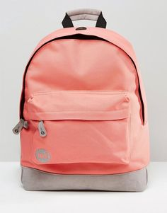 72a5892fe73 Discover Fashion Online Red Backpack