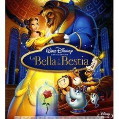 http://dvddeocasion.com/8366-26120-thickbox_default/la-bella-y-la-bestia.jpg Un hechizo abre esta historia, en la que un cruel príncipe es convertido es una horrorosa bestia.