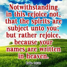 Bible Verses Kjv, Names, Writing, Heaven, Spirit, Follow Us On Twitter, Your Name, Quotes, Author