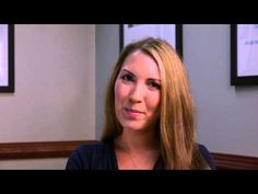 ▶ Meet our Health Care Providers - Rachel K. Love, M.D. - YouTube