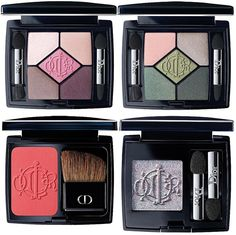 Dior Kingdom of Colors Spring 2015 Makeup Collection Cosmetics & Perfume, Makeup Cosmetics, Makeup Blog, Makeup Tools, All Things Beauty, Beauty Make Up, Makeup For Brown Eyed Girls, Look 2015, Dior Makeup