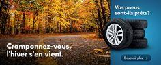 Centre-Ville Volkswagen | Montréal VW concessionnaire | Nouvelle VW &…