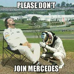Car Memes, Funny Memes, Jokes, Amg Petronas, Formula E, Red Bull Racing, F1 Drivers, Lewis Hamilton, Alonso