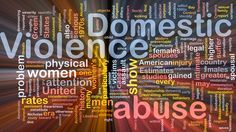 19 Standout Groups Stopping Domestic Violence