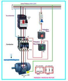 3 phase contactor wiring diagram 6 10 kenmo lp de \u20223 phase contactor wiring wiring diagram online rh 20 7 lightandzaun de 3 phase contactor wiring diagram start stop pdf 3 phase contactor wiring diagram