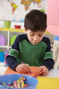 Mendorong Kreativitas Tanpa Peralatan Elektronik #GaleriAkal Untuk berbagi ide dan kreasi seru si Kecil lainnya, yuk kunjungi website Galeri Akal di www.galeriakal.com Mam!