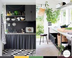 79 fantastiche immagini su casa dolce casa nel 2019 dining table