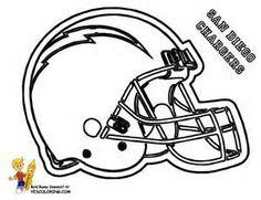 Brown Background Football Helmet Digital Scrapbook Paper | Football  Printables | Pinterest | Digital Scrapbook Paper