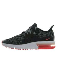 the best attitude 4bff2 19725 Boys  Shoes · Nike Air Max Sequent 3 (gs) Style 922885 Size 5 Youth   fashion
