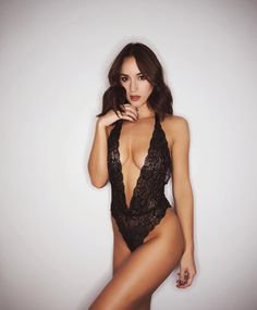 See this Instagram photo by @1rosiejones • 5,876 likes