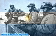 Islas Malvinas Argentinas: Soldados y héroes argentinos. No chicos de la Guerra.  Los chicos son heroes!