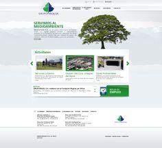 www.gruporaga.com