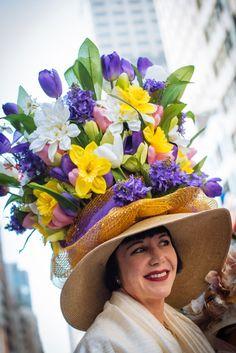 38 Best Easter   Spring images  1d67b45bfedc