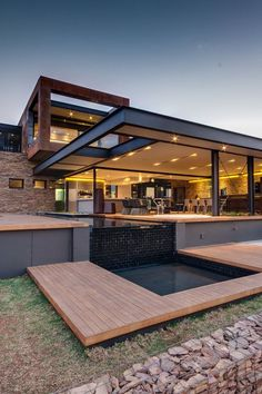 Neat nice House Boz Form Nico van der Meulen Architects – Luxury Homes by www.danazhome-dec… The post nice House Boz Form Nico van der Meulen Architects appeared first on 99 Decors . Contemporary Decor, Contemporary Architecture, Interior Architecture, Modern Interior, Contemporary Houses, Room Interior, Architecture Awards, Contemporary Apartment, Contemporary Chandelier