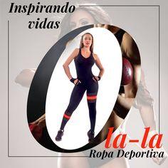 OLA-LA ROPA DEPORTIVA… Está inspirado en la mujer de hoy, apasionada, guerrera, llena de pasión y motivación por lo que quiere!!!   ️♀️ ️♀️ ️♀️    Pedidos por Whatsapp (57) 3188278826.  Para compras Online da clic aquí www.ola-laropadeportiva.com  #fitness #motivation #motivacion #gym #fit #ropadeportiva #Comercioelectronico #Ecommerce #Colombia