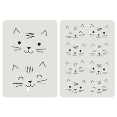 cat doodle easy * cat doodle cat doodle easy cat doodle simple cat doodle step by step cat doodle art cat doodle cute cat doodle wallpaper cat doodle tattoo Gato Doodle, Doodle Drawings, Doodle Art, Easy Drawings, Easy Cat Drawing, Doodle Tattoo, Pencil Drawings, Sketch Note, Bullet Journal Inspiration