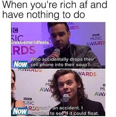 Find images and videos about funny, one direction and liam payne on We Heart It - the app to get lost in what you love. One Direction Humor, I Love One Direction, Direction Quotes, First Love, My Love, 1d And 5sos, Edward Styles, Larry Stylinson, Harry Styles