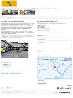 http://www.mykompass.ch/parkhotel-brenscino/#