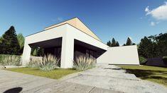 Garage Doors, Outdoor Decor, House, Home Decor, Homemade Home Decor, Home, Haus, Decoration Home, Houses